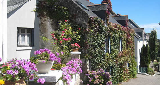 houses for sale brittany